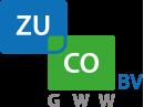 ZUCO GWW B.V. Logo